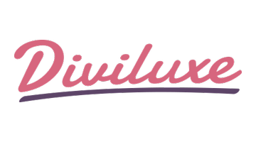 Logo for Diviluxe.com