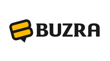 Logo for Buzra.com
