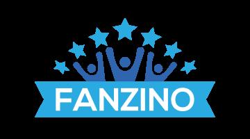 fanzino.com
