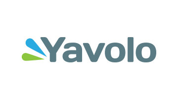 Logo for Yavolo.com