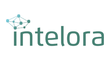 Logo for Intelora.com