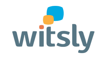 Logo for Witsly.com