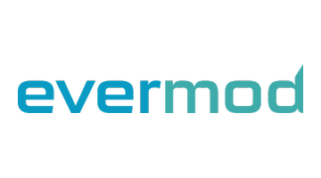 Logo for Evermod.com