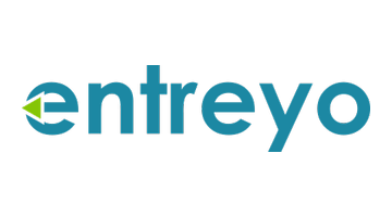 Logo for Entreyo.com