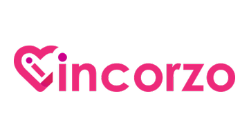 Logo for Incorzo.com