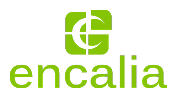 Logo for Encalia.com