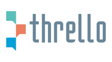 Logo for Thrello.com