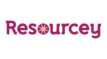 resourcey.com