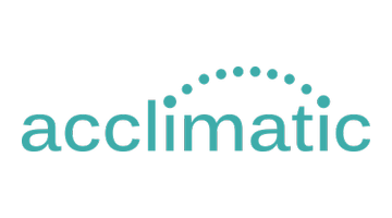 Logo for Acclimatic.com