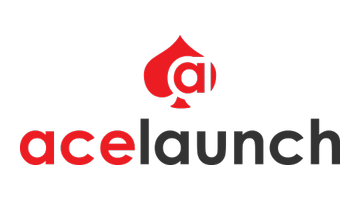Logo for Acelaunch.com