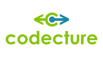 Logo for Codecture.com