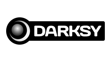 Logo for Darksy.com