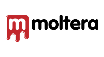 Logo for Moltera.com