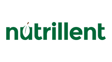 Logo for Nutrillent.com