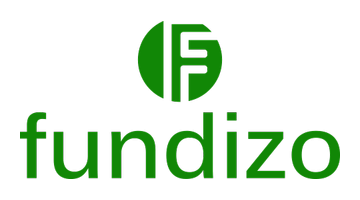 Logo for Fundizo.com