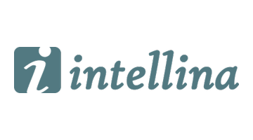 Logo for Intellina.com