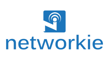 Logo for Networkie.com