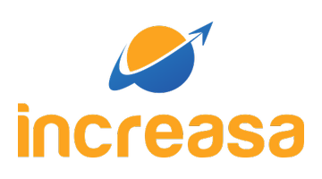 Logo for Increasa.com