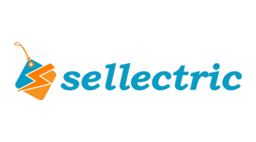 Logo for Sellectric.com