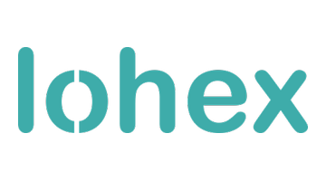 Logo for Lohex.com