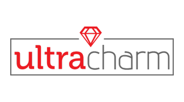 Logo for Ultracharm.com