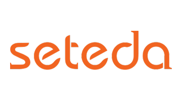 Logo for Seteda.com