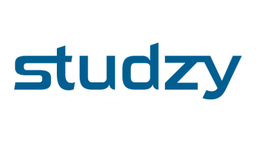 Logo for Studzy.com