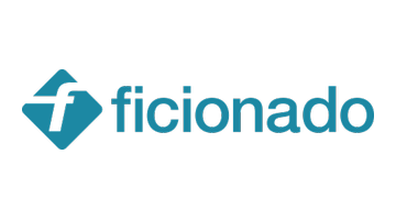 Logo for Ficionado.com
