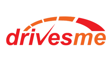 Logo for Drivesme.com