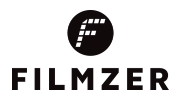 Logo for Filmzer.com