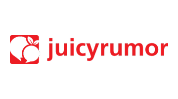Logo for Juicyrumor.com