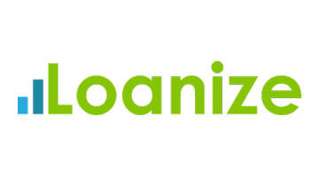 Logo for Loanize.com