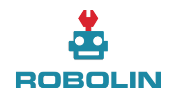 Logo for Robolin.com
