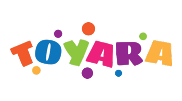 Logo for Toyara.com