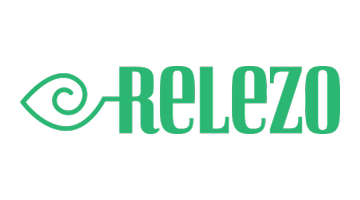 Logo for Relezo.com