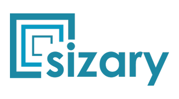 Logo for Sizary.com