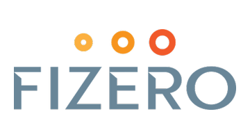Logo for Fizero.com