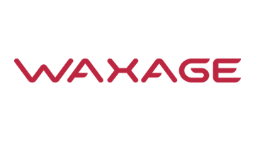 Business Name For Sale: Waxage