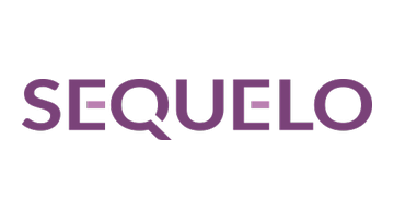 Logo for Sequelo.com