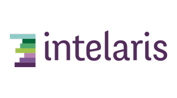 Logo for Intelaris.com