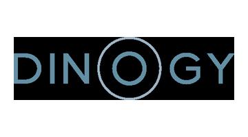 dinogy.com