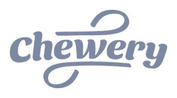 Logo for Chewery.com