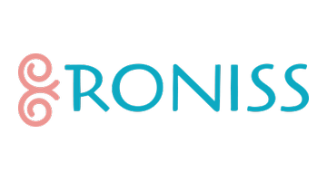 Logo for Roniss.com
