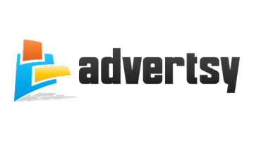 Logo for Advertsy.com