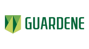 Logo for Guardene.com