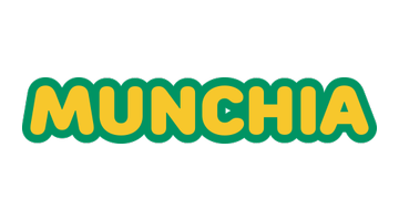 Logo for Munchia.com