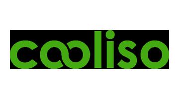cooliso.com
