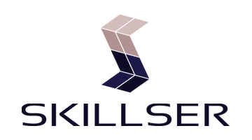 Logo for Skillser.com