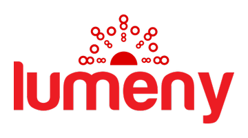 Logo for Lumeny.com