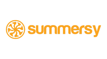 Logo for Summersy.com
